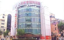 上海妇科医院简介