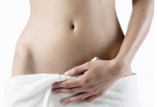 预防子宫肌瘤的发生