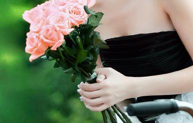 子宫肌瘤在生活中怎样预防?