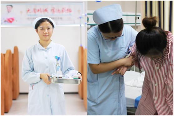女性看诊妇科疾病如何选择合适的医院