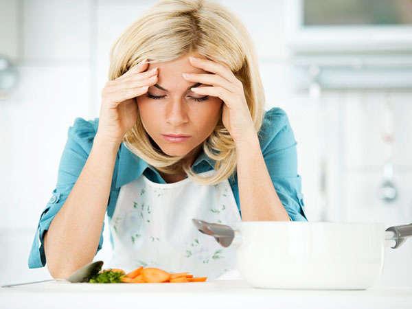 子宫肌瘤的病因有哪些有什么危害