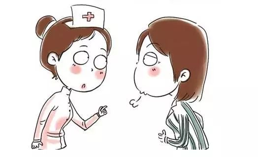 良性子宫肌瘤的特征症状有哪些上海看妇科那个医院好