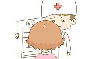 是什么引起子宫肌瘤的发生?哪些女性容易患上这种疾病