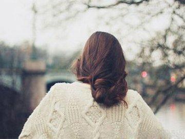 子宫肌瘤复发的原因有哪些,及预防措施