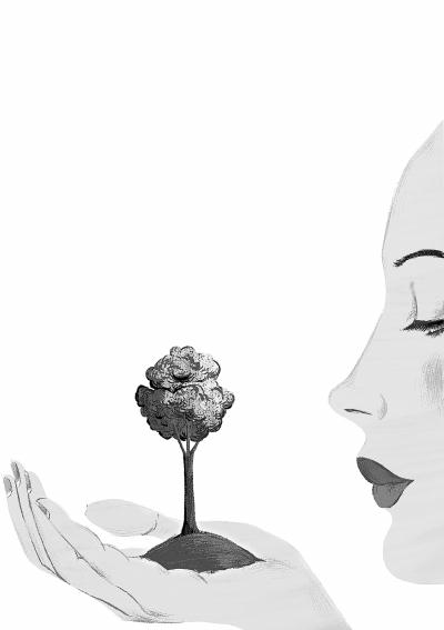 子宫肌瘤早期有哪些症状表现,及预防方法